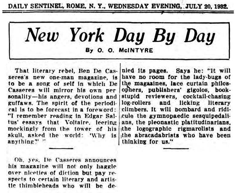 Announce-DeCMagazine-Rome-NY-Daily-Sentinel-1932---2481