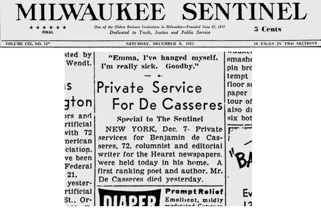 MilwaukeeSentinel-PrivateService