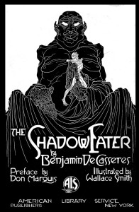 SHADOW-EATERS-Cover