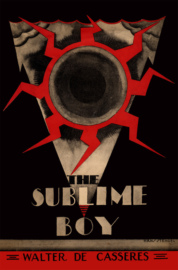 SublimeBoy-Cover
