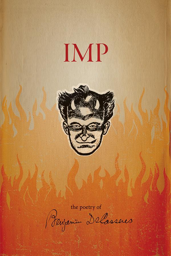 IMP-COVER-600