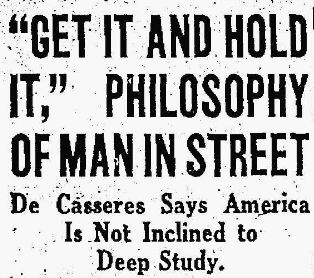 emerson-get-it-and-hold-it-mason-city-globe-gazette-ia-03-jul-19311
