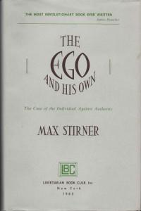 EgoCover-1963-LibertarianBookClub-682x1024